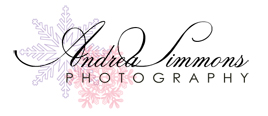 Andrea Simmons Photography