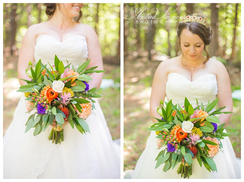 Sidney Maine Wedding and Engagement Photographer