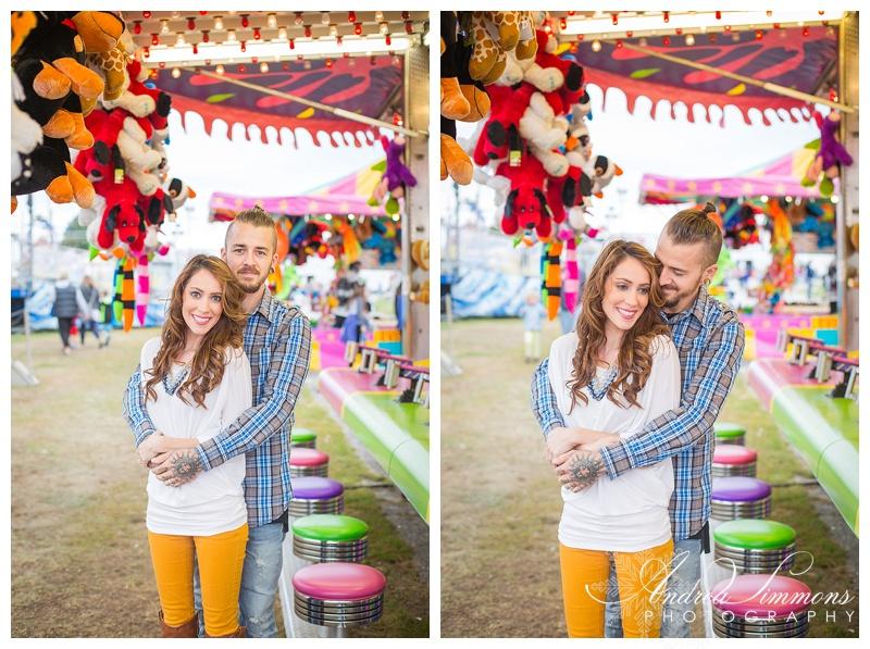 Maine wedding and engagement photographer
