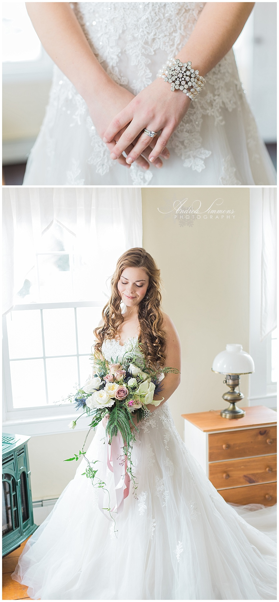 maine and new hampshire wedding photographer