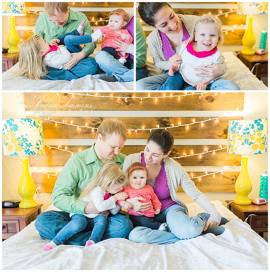 maine family and lifestyle photographer
