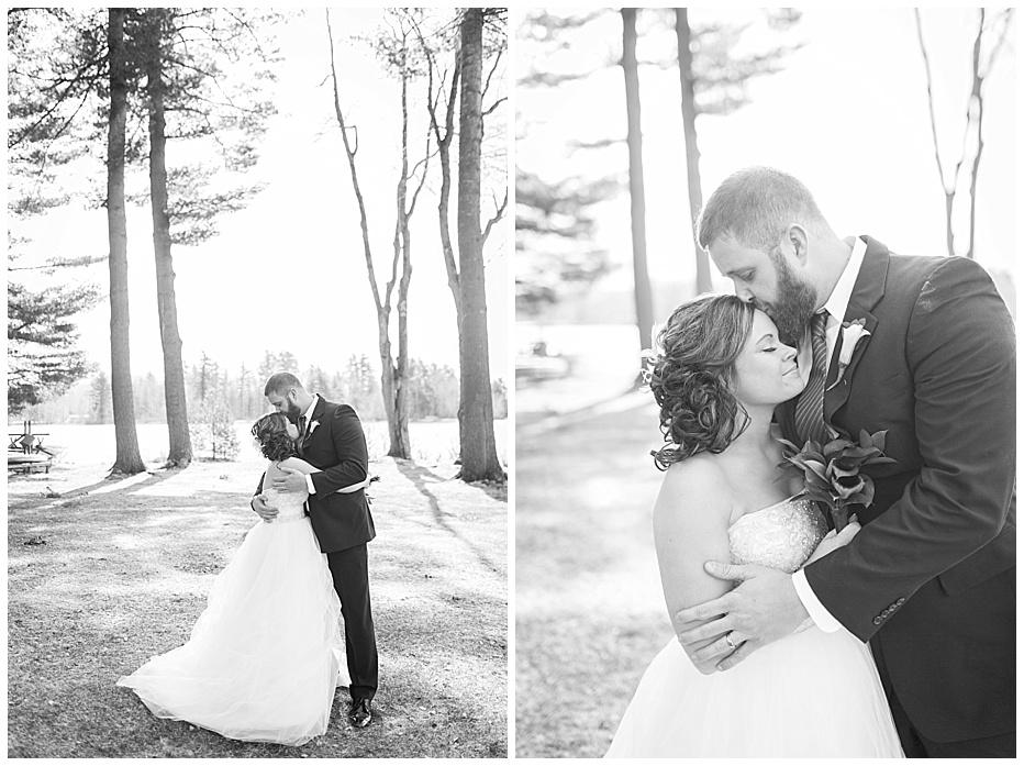 augusta maine wedding photographer