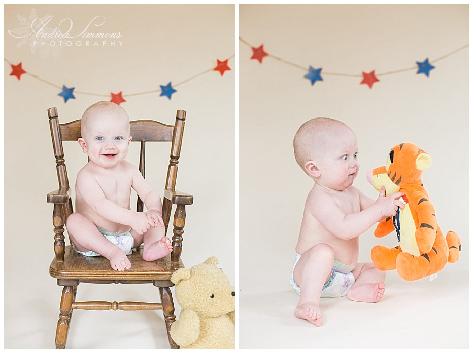 maine baby and child photographer