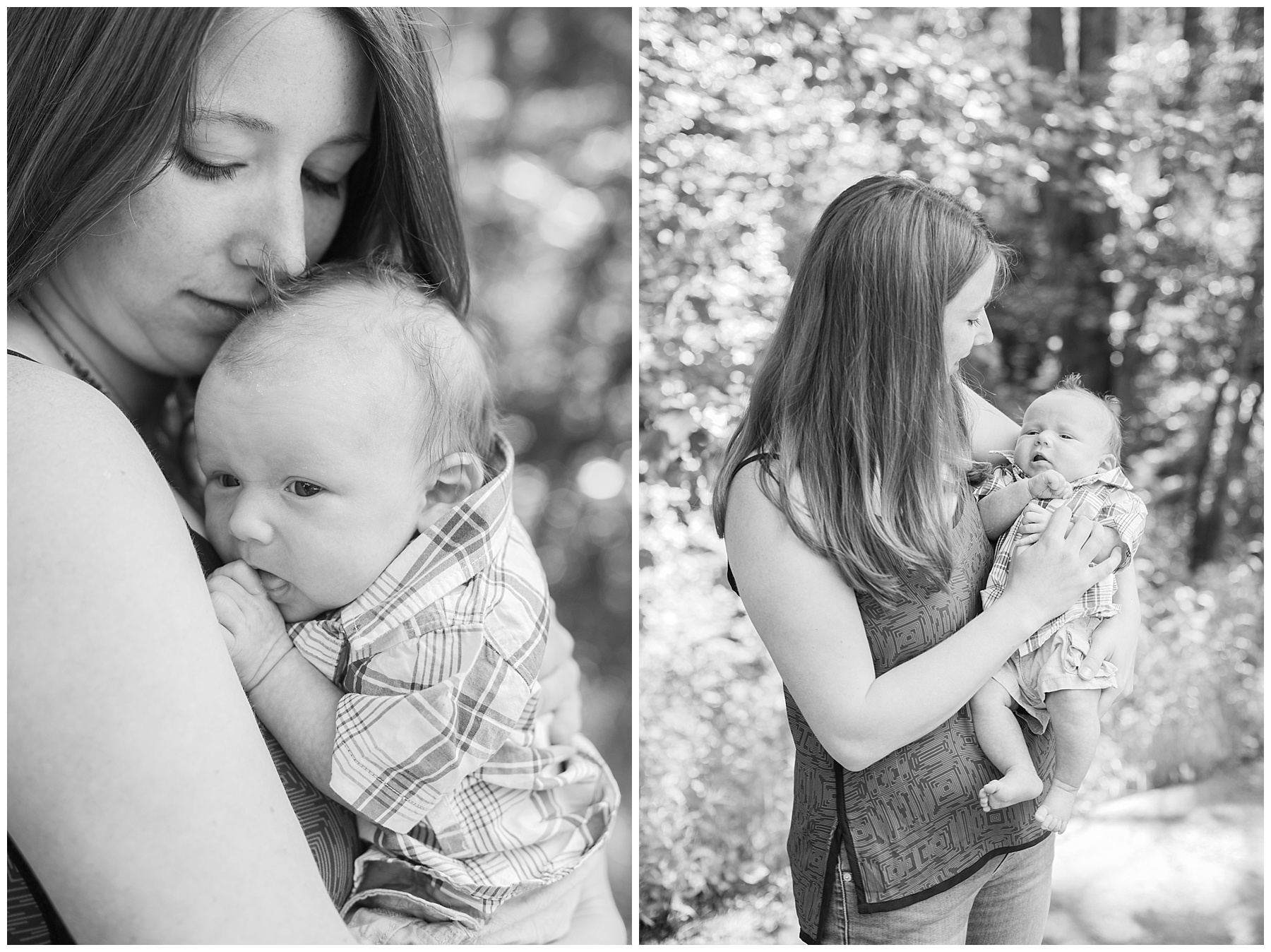 Maine family lifestyle photographer