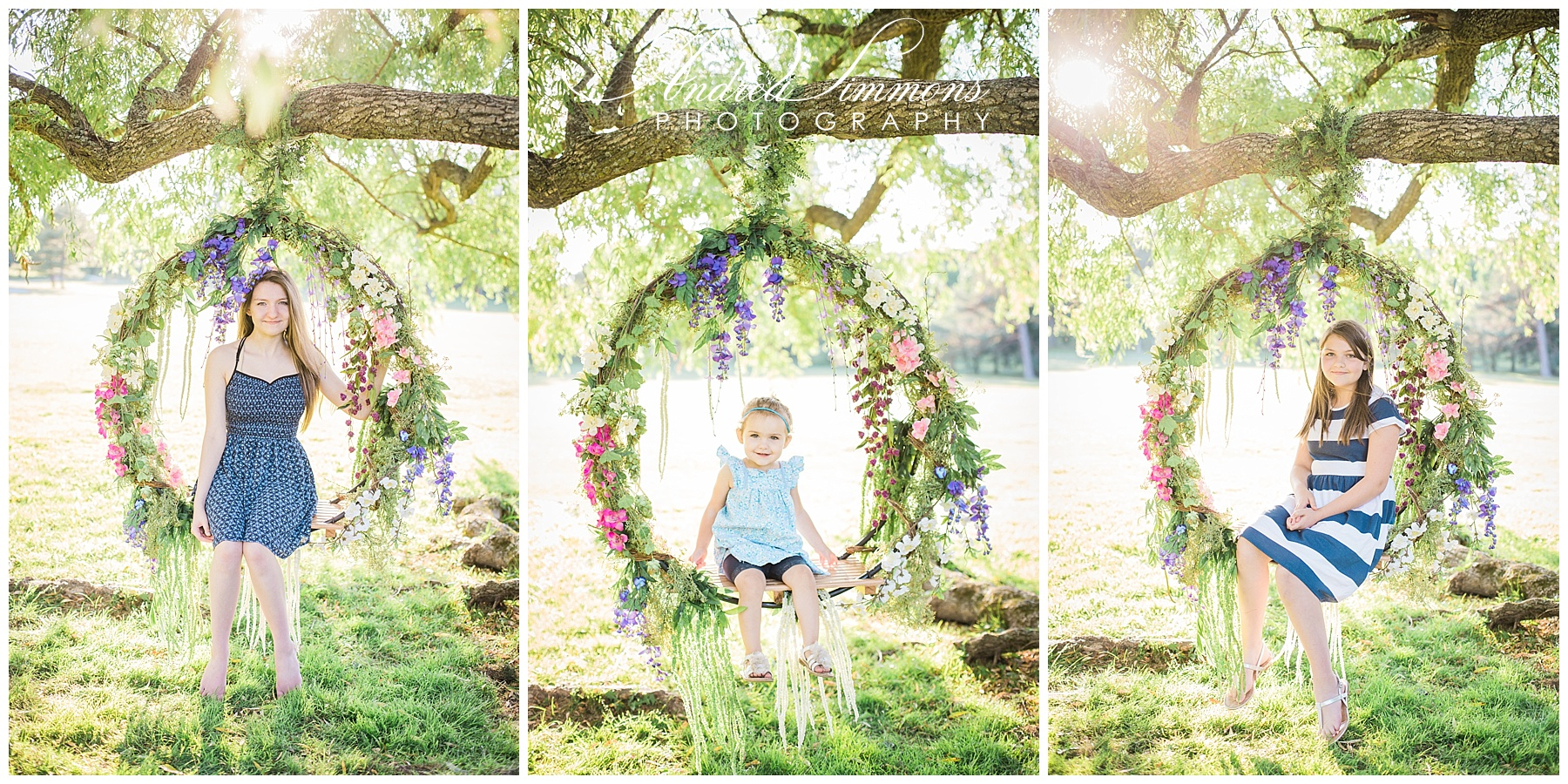 maine family and child photographer