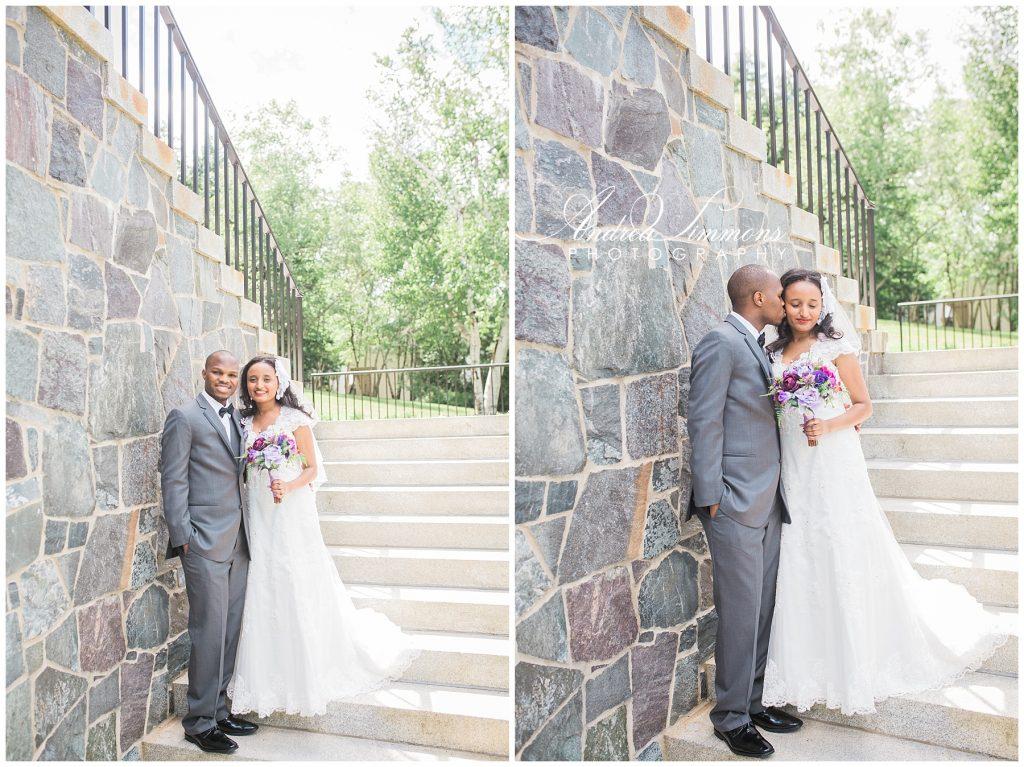 waterville maine wedding photographer