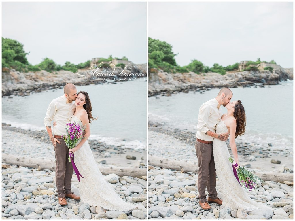 cape elizabeth maine wedding photographer