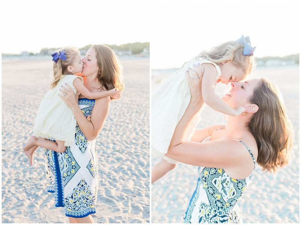 kennebunk maine family portrait photographer