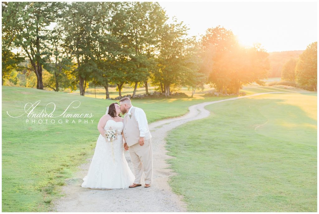 poland gray maine wedding photographer