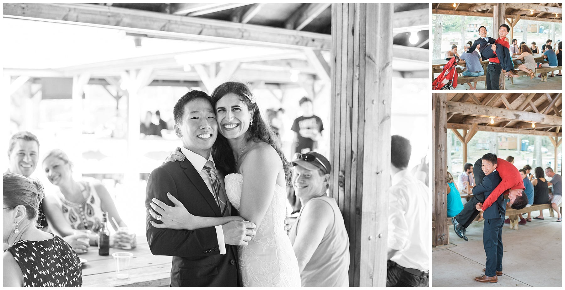 east lyme connecticut wedding photographer