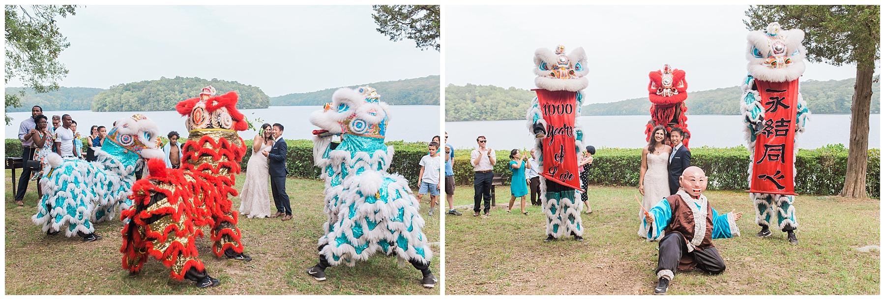 east lyme connecticut wedding photographer