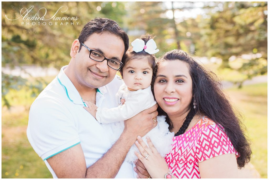 augusta maine family portrait photographer