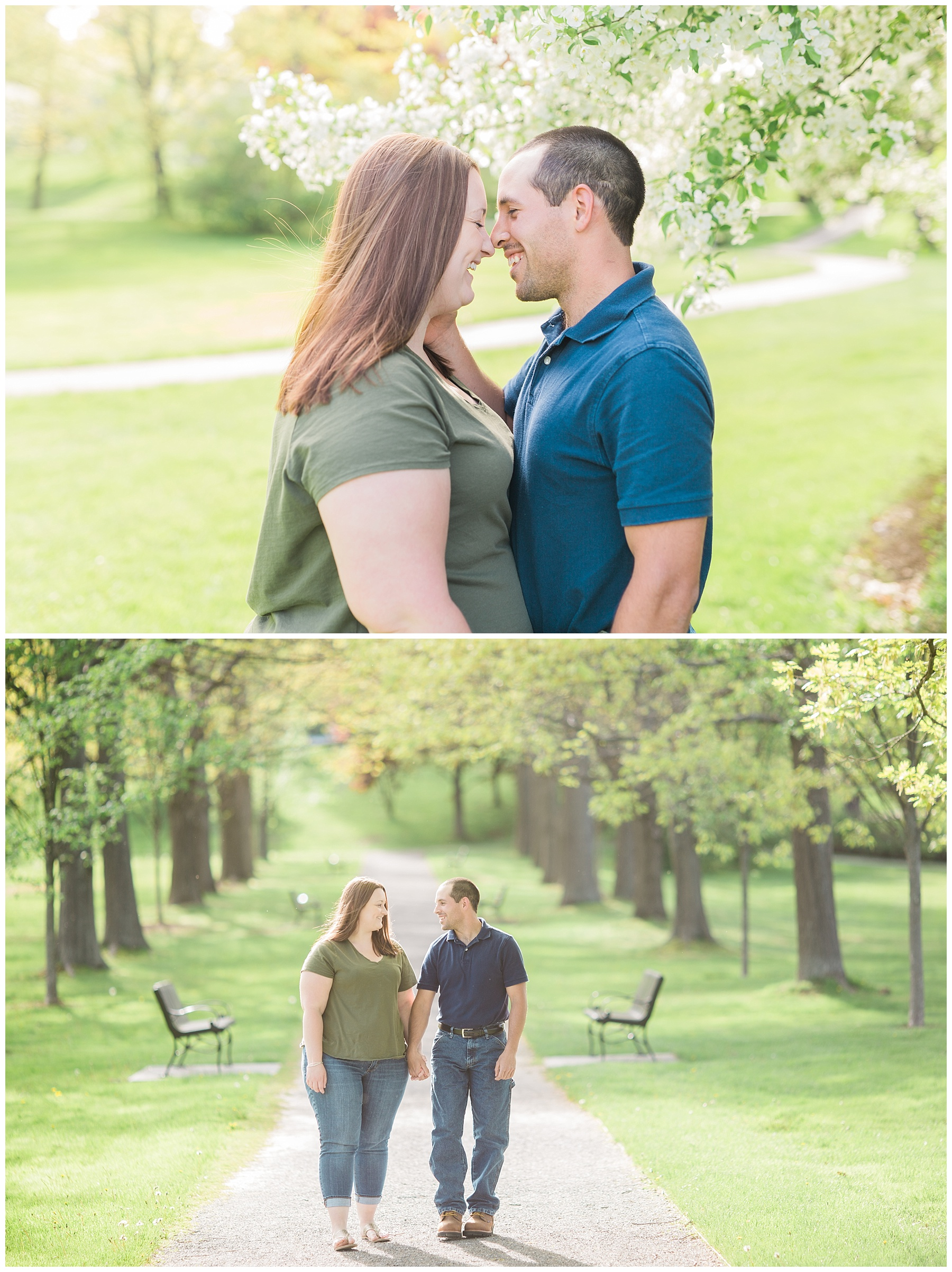 Best Maine Wedding and Engagement Photographer in Augusta and Portland Maine