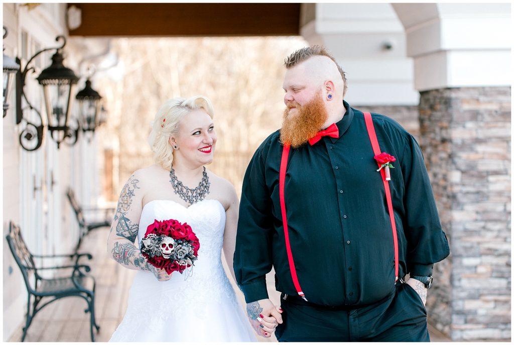 chuck taylor wedding Archives - Andrea